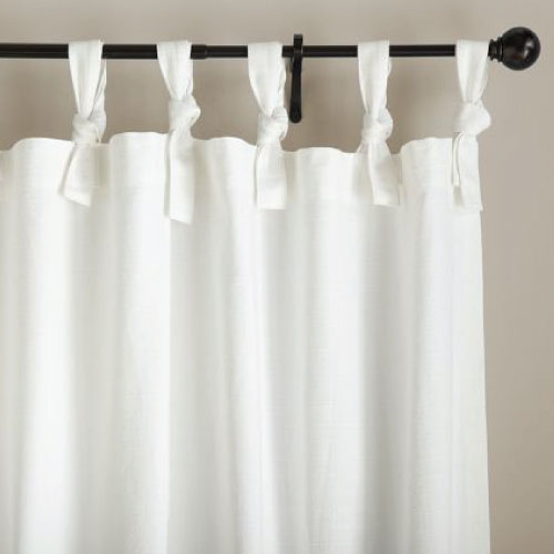 rakha textiles curtains color with light contrast white
