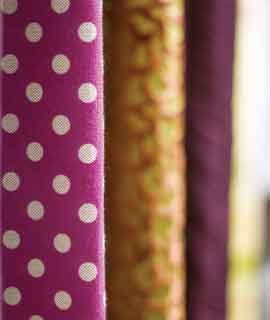 rakha-textiles-home-page-patterns-and-quality-fabrics