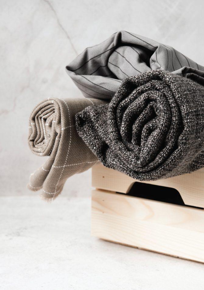 rakhatextiles home page intro picture fabrics textiles
